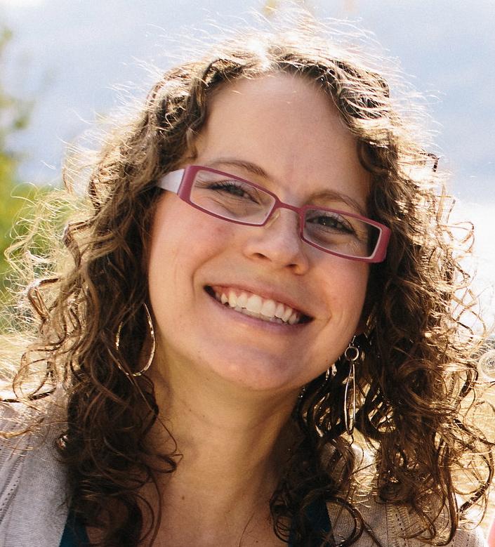 Alanna Chambers